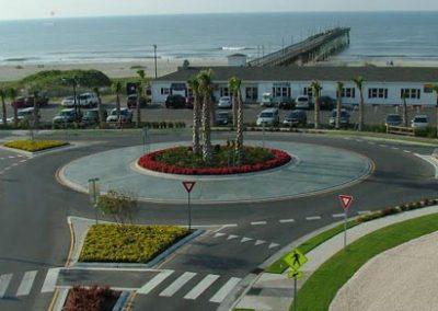 roundabout02-11-2016031903