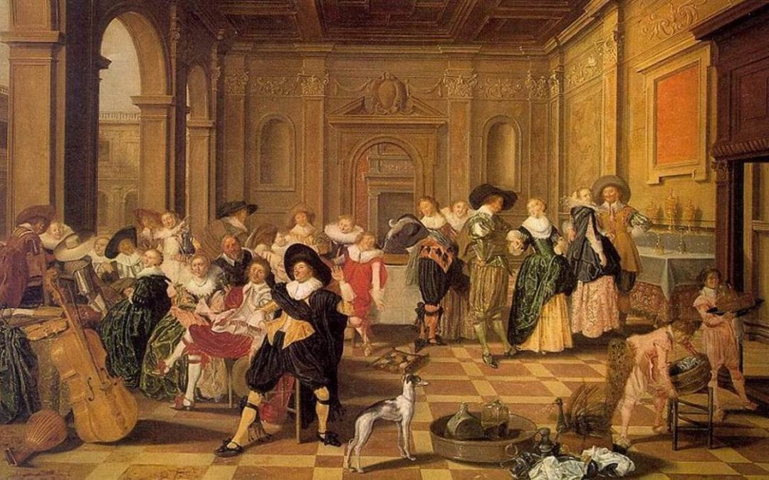 TheRenaissance, Black Death, The Medici family, and Serfdom
