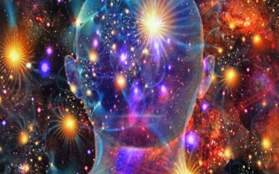 There is no multiverse; we live in a singular universe